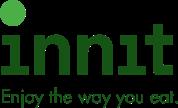 Innit_Logo