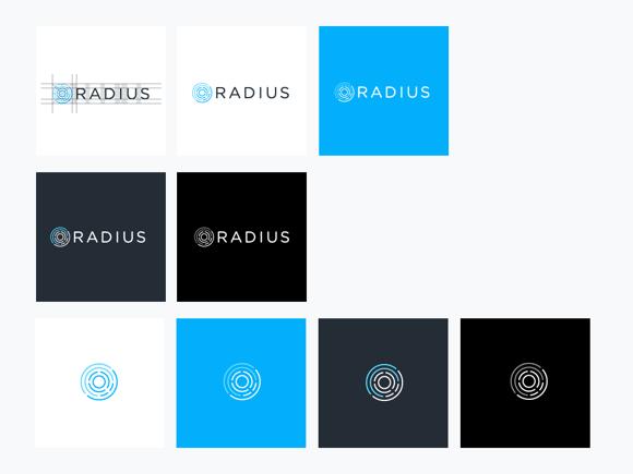 radius_logosystem_newlogo