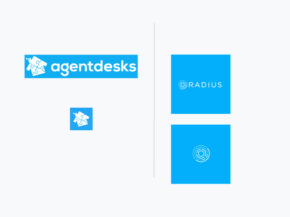 radius_logosystem_oldlogo