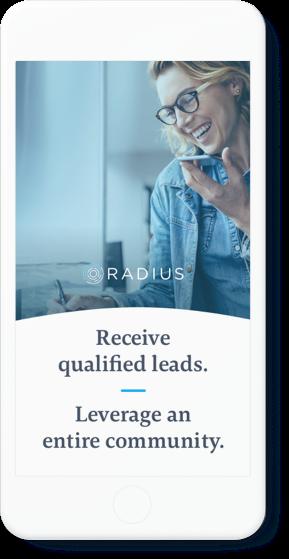 radius_onboarding