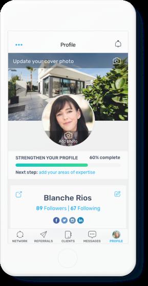 radius_profile